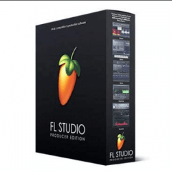 FL Studio Project Files